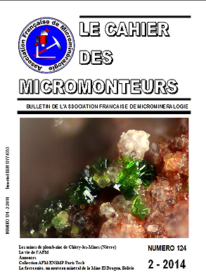 cahier2 2014