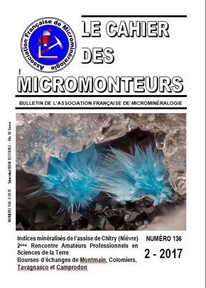 cahier2 2017