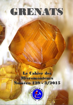 cahier3-2015